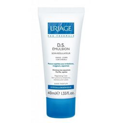 URIAGE D.S. Emulsion 40ml