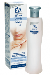EVA INTIMA WASH ORIGINAL 250ML