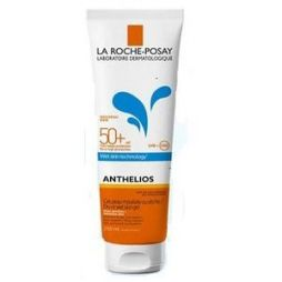 ANTHELIOS XL Wet Skin Gel SPF50+ 250ml