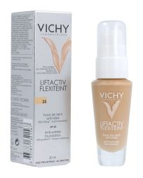 VICHY LIFTACTIV FLEXILITEINT 25 NUDE 30ML