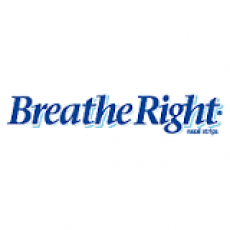 BREATH RIGHT