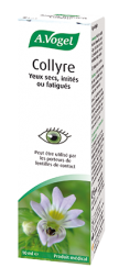 VOGEL-COLLYRE 10ML