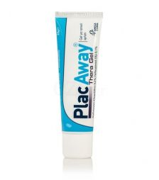 PLAC AWAY THERA Gel 35gr.