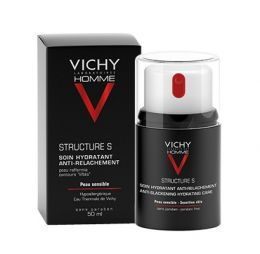VICHY-HOMME STRUCTURE S CR