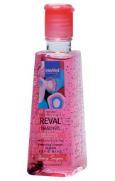 REVAL PLUS I.SUGAR