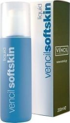 VENCIL SOFTSKIN LIQUID