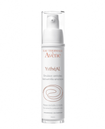 AVENE - YSTHEAL EMULSION ANTIRIDES 30 ml