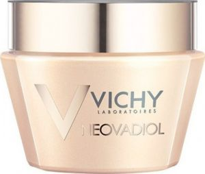 Vichy Neovadiol Compensating Complex Normal/Combination Skin 50ml