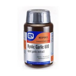 QUEST KYOLIC GARLIC 600MG *30TABS
