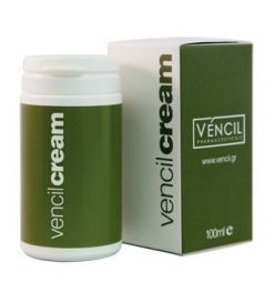 VENCIL BASE CREAM 100ML