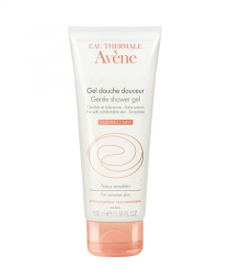 AVENE - GEL DOUCHE 100 ml