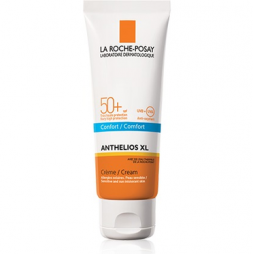 Anthelios XL SPF 50+ CREAM COMFORT 50ml