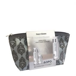 GIFT SET FREZYDERM DERMIOX CREAM 50ML+ NECK CONTOUR CREAM 15ML+EYE CREAM 5ML