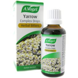 Yarrow Complex 50ml Βάμμα