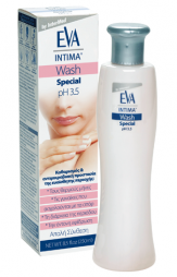 Intermed Eva Intima Wash Special 250ml