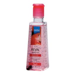 REVAL PLUS APPLE 100ML