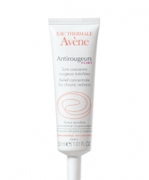 AVENE-ANTIROUGEUR CONCENTRE FORT 30ML