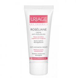 URIAGE ROSELIANE ANTI-ROUGEURS CREAM 40ML
