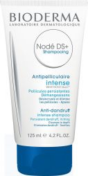 Bioderma Node DS+ Shampoo 125ml