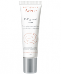 AVENE-D.PIGMENT LEGERE 30ML