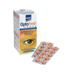 OPTOFRESH FORTE 60TBL