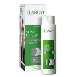 Slim Design 200ml