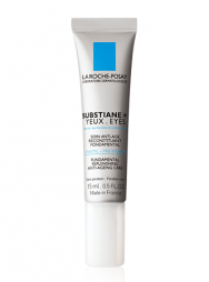 LRP SUBSTIANE YEUX 15ML