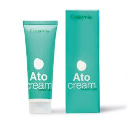 Evdermia Ato Cream Atopic Skin 50ml