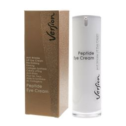 Version Peptide Eye Cream Anti-Wrinkle Lift Eye Cream