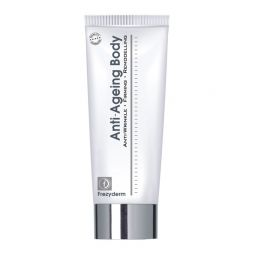 FREZYDERM ANTI AGEING BODY CREAM 200 ML