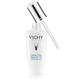 VICHY SUPREME SERUM 10 30ml