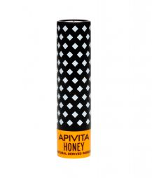 Apivita Eco Bio LipCare Honey 4.4gr