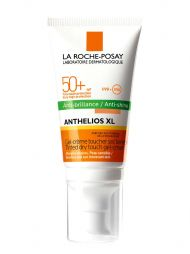 La Roche Posay Anthelios XL SPF50+ Dry Touch Gel-Cream Με Χρώμα 50ml