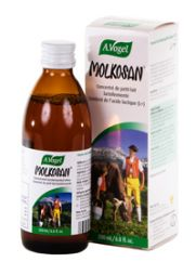 Molkosan 200ml