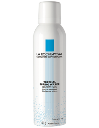 LA ROCHE-EAU-THERMALE SPRAY 150ML